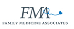 Family Medicine Associates Logo